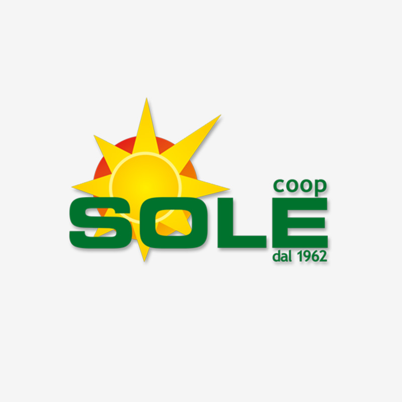 Linea Coop Sole