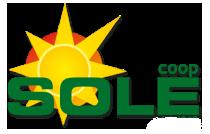 Logo Coop Sole