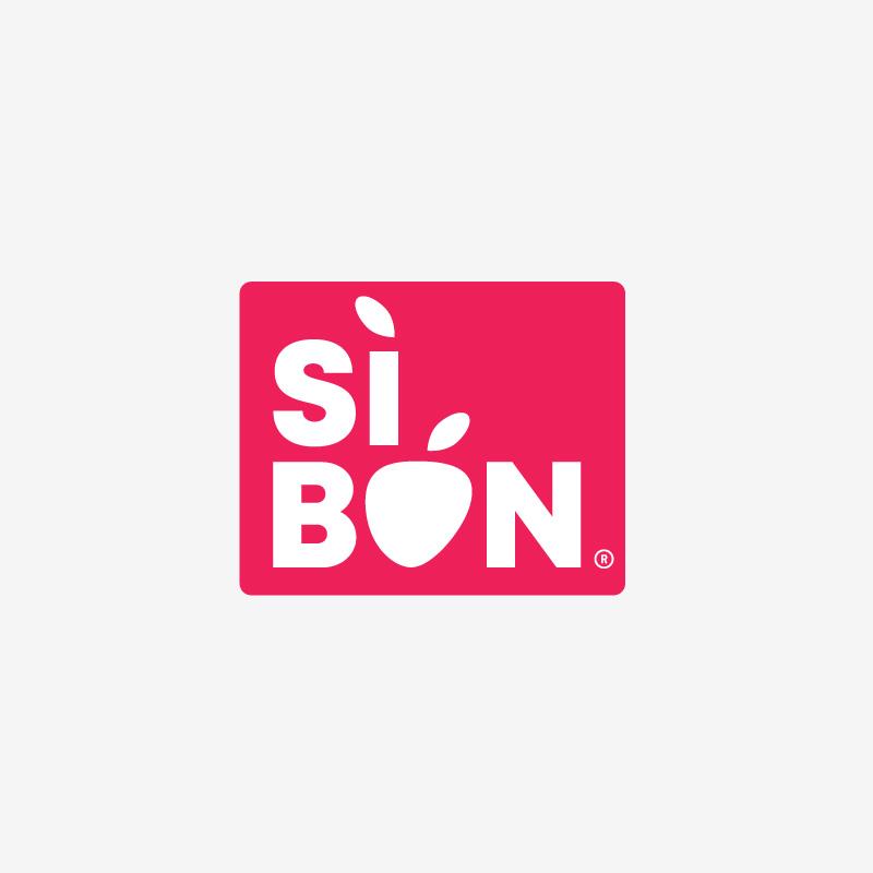 logo Sìbon