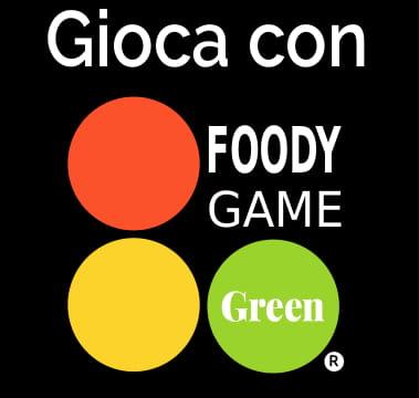 icona-foody