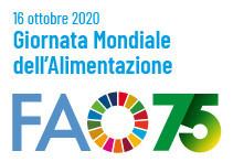 giornata mondiale alimentazione FAO