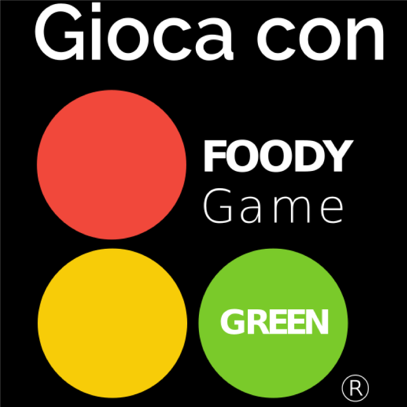 icona-foody-game